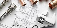 Looking for a Reliable plumber or gas fitter??