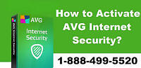 AVG Technical Support phone Number (1-888-499-5520)