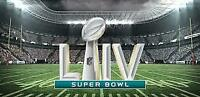 Super Bowl LIV Block Pool to raise money for Step Daughter