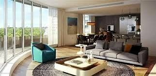 LUXURY BRAND NEW 1 BED CHELSEA VISTA ALTISSIMA HOUSE SW8 BATTERSEA SLOANE SQUARE VAUXHALL
