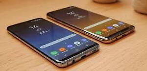 LOWEST Prices on all mobile phones- Samsung S8+ for $950 only