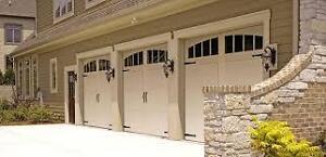 Garge Door Sales & Service -Best Deal>> Best Deal>> Best Deal