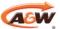 Cranbrook A&W Is Looking for Cashiers and Cooks!!