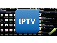 iptv 12 month gifts for mags250/254 overbox mxq android enigma not skybox