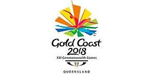 Commonwealth Games Weightlifting Womens 53kg Finals x 6 Yeronga Brisbane South West Preview