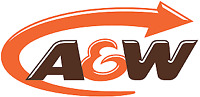 Full time days Monday thru Friday : A & W Mapleview Mall