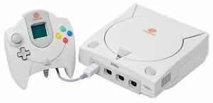 Looking for any old video games