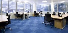 Serviced Offices Fully Furnished Office Suites Space To Rent Let Bridgwater, Hinkley Point Somerset