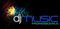 Pro DJ service for your event!