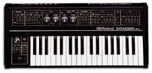 Recherche un Roland SH2 ! Offre 1200$