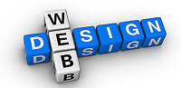 design website make website cheap 50 dollars
