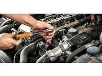 Motor Mechanic Required Urgent, £29,000