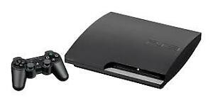 Like new PS3