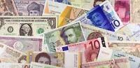 We can help you deposit your cash if you are scared of loosingit