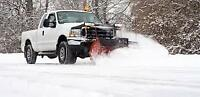 Snow Removal $25 Any Driveway in Sarnia