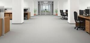 METRO LONDON CARPET CLEANING-Residential,Commercial,Industrial London Ontario image 3