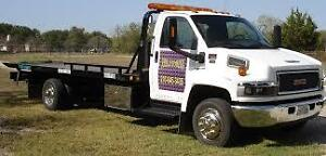 WE PAY*CASH* FOR JUNK VEHICLES RUNNING OR NOT! ALEX 587-334-1894