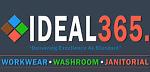 ideal365ltd