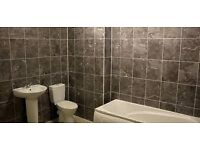 M Doyle Professional Bathroom Fitters