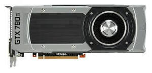 Looking for various graphics cards (GTX780/780Ti/970/980/R9 390)