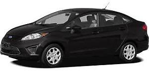 CHEAP CARS 4 RENT/DAILY/WEEKLY/MONTHLY SPECIALS/CALL 4 DETAILS