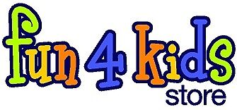 Fun4KidsStore