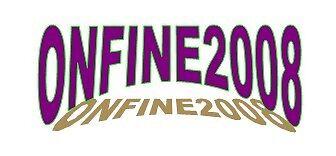 onfine2008