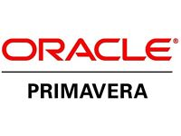 ORACLE PRIMAVERA P6