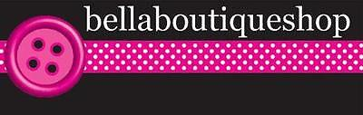 bellaboutiqueshop