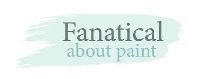 Paint Fanatics