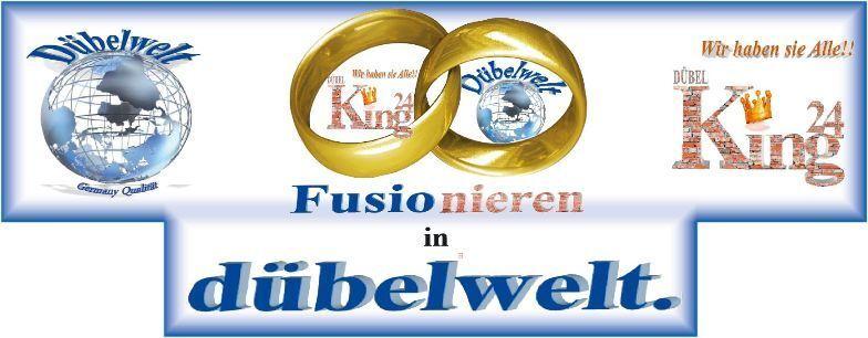 duebelking-duebelwelt