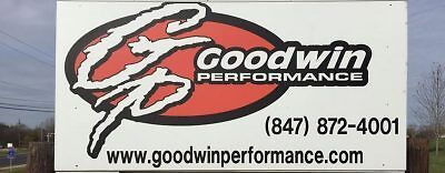 Goodwin Performance