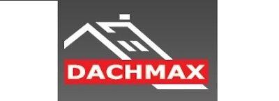 DachMax Discount Shop