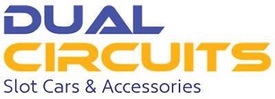 Dual-Circuits