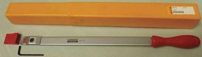 Sandvik Coromant Clamp-on Scraper - 620-25