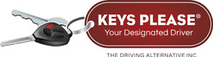 Keys Please Area Franchise Opportunity for Greater Vancouver