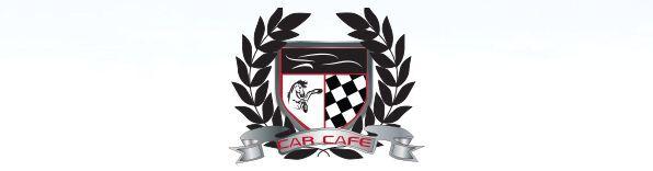carcafe-tx