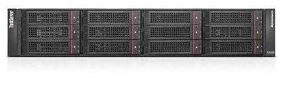 Lenovo ThinkServer SA120 DAS Array / 70F10000UX / 3 Year Warranty!