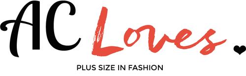 AC Loves Fashion