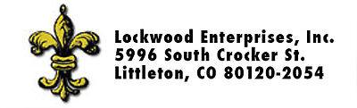 Lockwood Enterprises Incorporated