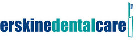 Full Time and Part Time Associate Dentist Required
