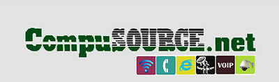 CompuSOURCE-Sales1