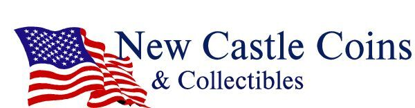 New Castle Coins and Collectibles