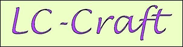LC-Craft