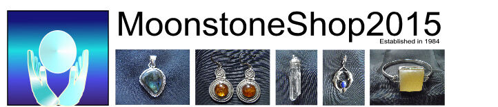 MoonstoneShop2015