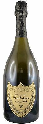 Dom Perignon Vintage 2008 Magnum Champagner Champagne France