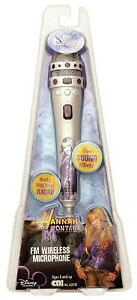 Hannah-Montana-FM-Wireless-Microphone