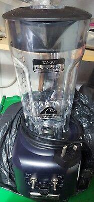 Hamilton Beach Tango HBH450-UK Commercial Blender