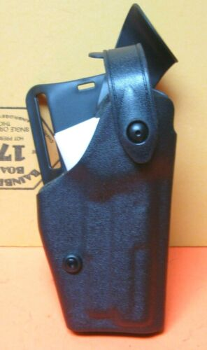 SAFARILAND 6004-74 STX MID RIDE DUTY HOLSTER FOR SIG SAUER P225 P228 P229 NEW