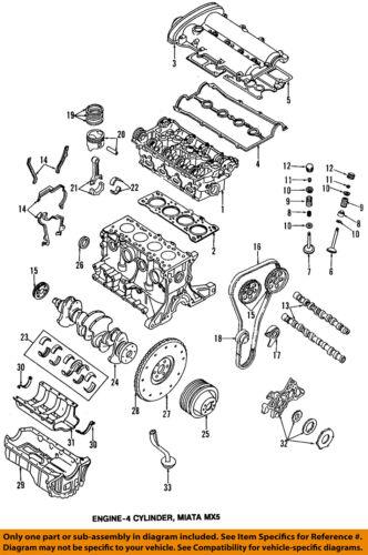 miata motor diagram bookmark about wiring diagram  miata motor diagram #9